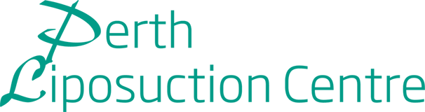 Perth Liposuction Centre logo
